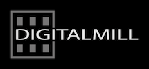 Digitalmill logo
